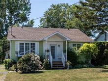 Maison à vendre à Mont-Joli, Bas-Saint-Laurent, 1504, Rue des Érables, 25895738 - Centris.ca