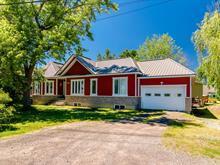 Maison à vendre à Sainte-Martine, Montérégie, 1250, boulevard  Saint-Jean-Baptiste Ouest, 24358590 - Centris.ca