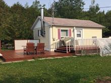 House for sale in Sainte-Paule, Bas-Saint-Laurent, 193, Chemin du Lac-du-Portage Est, 21361379 - Centris.ca
