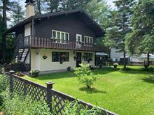Duplex for sale in Saint-Sauveur, Laurentides, 290 - 292, Chemin du Lac-Millette, 25105653 - Centris.ca