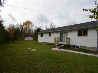 Maison à vendre à Aumond, Outaouais, 156, Chemin du Lac-Murray, 26233062 - Centris.ca