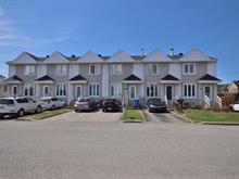 Maison à vendre à Mascouche, Lanaudière, 432, Rue  Caron, 19400303 - Centris.ca