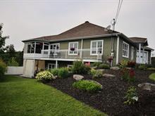 House for sale in Notre-Dame-des-Pins, Chaudière-Appalaches, 295, 35e Rue, 24570900 - Centris.ca