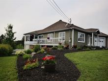 Maison à vendre à Notre-Dame-des-Pins, Chaudière-Appalaches, 295, 35e Rue, 24570900 - Centris.ca