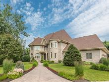 Maison à vendre à Jacques-Cartier (Sherbrooke), Estrie, 2635, Rue  Beckett, 24204279 - Centris.ca