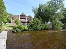 Maison à vendre à Adstock, Chaudière-Appalaches, 338, Rue des Plaines, 20970859 - Centris.ca