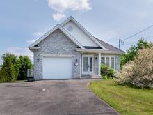 House for sale in Saint-Gabriel-de-Valcartier, Capitale-Nationale, 16, Rue  Morley, 15463542 - Centris.ca