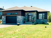 Maison à vendre à Saint-Louis-de-Gonzague (Montérégie), Montérégie, 37, Rue du Domaine-du-Huard, 15935184 - Centris.ca