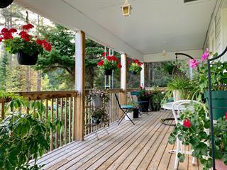 Maison à vendre à Lantier, Laurentides, 119, Chemin de la Mairie, 24672254 - Centris.ca