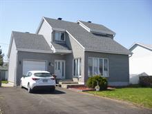 Maison à vendre à Terrebonne (La Plaine), Lanaudière, 1630, Rue de la Banquise, 23913190 - Centris.ca