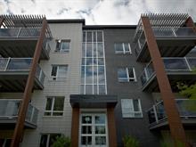 Income properties for sale in Granby, Montérégie, 345, Rue  York, 13512592 - Centris.ca