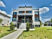 Condo / Appartement à louer à Mascouche, Lanaudière, 2488, Avenue  Bourque, 15968659 - Centris.ca