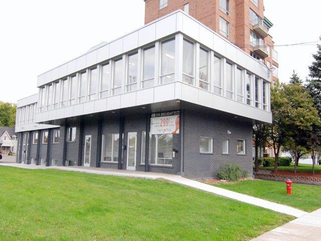 Commercial building for rent in Pointe-Claire, Montréal (Island), 5, Avenue de la Baie-de-Valois, suite 1, 24359671 - Centris.ca