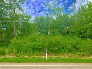 Lot for sale in Trois-Rivières, Mauricie, Rang  Saint-Malo, 17327487 - Centris.ca