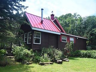 Maison à vendre à Prévost, Laurentides, 1222, Chemin du Lac-Écho, 18724469 - Centris.ca