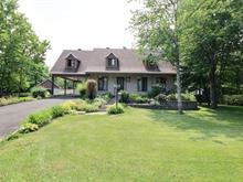 House for sale in Les Chutes-de-la-Chaudière-Est (Lévis), Chaudière-Appalaches, 1324, Route  Bécar, 13580010 - Centris.ca