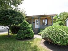 Maison à vendre à Rivière-des-Prairies/Pointe-aux-Trembles (Montréal), Montréal (Île), 22, 31e Avenue, 19326453 - Centris