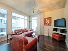 Condo for sale in Ville-Marie (Montréal), Montréal (Island), 441, Avenue du Président-Kennedy, apt. 403, 25164674 - Centris