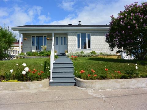 House for sale in Havre-Saint-Pierre, Côte-Nord, 1361, Promenade des Anciens, 24151338 - Centris.ca