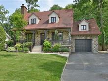 Maison à vendre à Sainte-Thérèse, Laurentides, 860, Rue  Bazinet, 28155675 - Centris