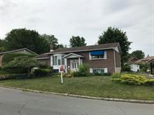 House for sale in Granby, Montérégie, 190, Rue  Groulx, 9222402 - Centris.ca