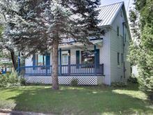 House for sale in Bécancour, Centre-du-Québec, 2990, Avenue des Hirondelles, 25142882 - Centris.ca