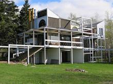 Maison à vendre à Saint-Damase-de-L'Islet, Chaudière-Appalaches, 43, Route à Bédard, 14881372 - Centris.ca