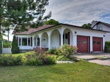 House for sale in Buckingham (Gatineau), Outaouais, 164, Rue  Trudel, 13527840 - Centris