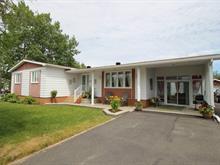 Maison à vendre à Sept-Îles, Côte-Nord, 305 - 315, Rue  Louis-Jolliet, 21299808 - Centris.ca
