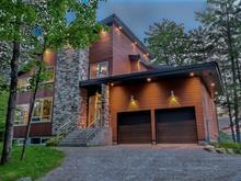 House for sale in Saint-Hippolyte, Laurentides, 10, 325e Avenue, 17407598 - Centris.ca