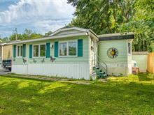 House for sale in Noyan, Montérégie, 196, Rue  Chez-Soi, 27332987 - Centris.ca