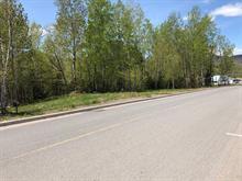 Terrain à vendre in Sainte-Brigitte-de-Laval, Capitale-Nationale, 2, Rue  Saint-Paul, 15304822 - Centris.ca