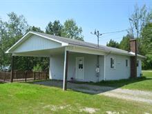 House for sale in Saint-François-Xavier-de-Brompton, Estrie, 153, Chemin  Dion, 26140690 - Centris.ca