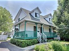 House for sale in Repentigny (Repentigny), Lanaudière, 888, Rue  Soulanges, 22587907 - Centris.ca