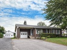 Maison à vendre à Saint-Ambroise-de-Kildare, Lanaudière, 772, Rang  Kildare, 11082428 - Centris