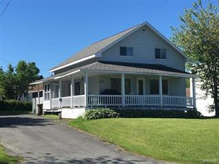Maison à vendre à Asbestos, Estrie, 118, boulevard  Coakley, 9744489 - Centris.ca