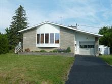 House for sale in Saint-Ambroise-de-Kildare, Lanaudière, 390, Rue  Principale, 21547625 - Centris.ca