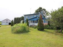 House for sale in Saint-Basile, Capitale-Nationale, 574, Chemin de la Station, 14134379 - Centris.ca
