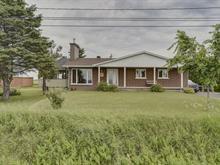 Maison à vendre à Canton Tremblay (Saguenay), Saguenay/Lac-Saint-Jean, 3174, Route  Sainte-Geneviève, 23450356 - Centris.ca