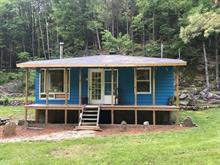 House for sale in Saint-Alphonse-Rodriguez, Lanaudière, 81, Rue du Lac-Long Sud, 28731337 - Centris