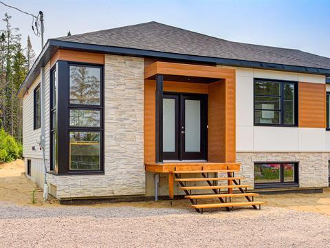 House for sale in Shannon, Capitale-Nationale, 96, Chemin de Gosford, 26963957 - Centris.ca