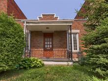 Maison à vendre à Ahuntsic-Cartierville (Montréal), Montréal (Île), 607, Rue  Saint-Arsène, 18950711 - Centris