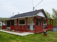 Chalet à vendre à Grenville-sur-la-Rouge, Laurentides, 161, Chemin  Danis, 26260050 - Centris.ca