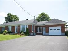House for sale in Saint-Nérée-de-Bellechasse, Chaudière-Appalaches, 2256, Route  Principale, 26648187 - Centris.ca