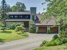 Maison à vendre à Saint-Denis-de-Brompton, Estrie, 1120, Rue du Mont-Girard, 24531819 - Centris.ca