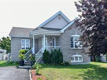 Maison à vendre à Le Gardeur (Repentigny), Lanaudière, 243, Rue  Isaac-Christin, 19289002 - Centris.ca