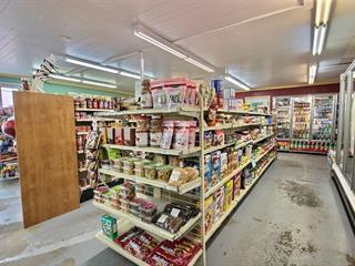 Commercial building for sale in Saint-Malo, Estrie, 223, Route  253 Sud, 20955046 - Centris.ca
