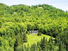 Cottage for sale in La Conception, Laurentides, 676, Route de la Montagne-d'Argent, 28722844 - Centris.ca