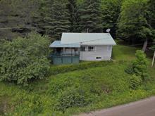 House for sale in La Minerve, Laurentides, 155, Chemin  Després, 24175037 - Centris.ca