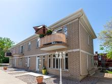 Townhouse for sale in Ahuntsic-Cartierville (Montréal), Montréal (Island), 2531, Rue  Fleury Est, 28900515 - Centris.ca